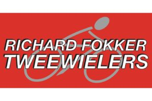 Richard Fokker Tweewielers